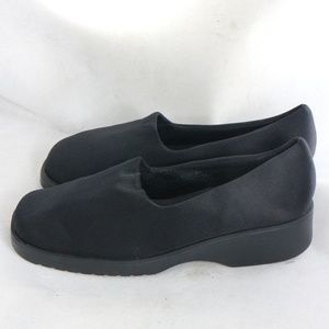 COMFORT PLUS by Predictions Comfort Slip On Loafer